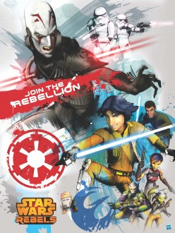 Hasbro-Rebels-Poster-massive-01