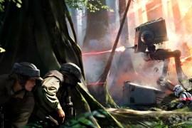 ignfinalv1jpg c41deb 610w - Star Wars Battlefront and Battle Pod Game Updates