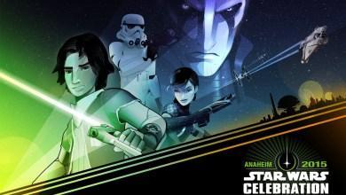 star wars celebration rebels poster 1024x682