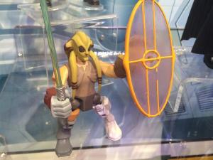 kit-fisto-star-wars-hasbro