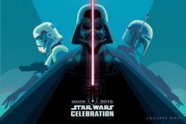 02 CL 2015 WIDE 1024x682 - Star Wars Celebration Holocron - Tips From the Masters #1