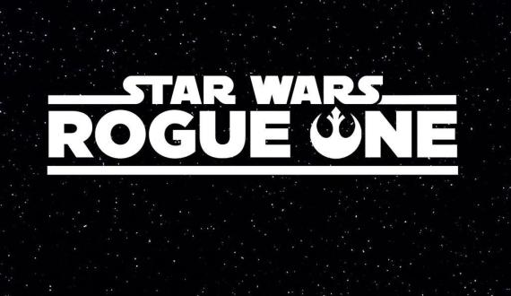 Rogue One - Star Wars: Rogue One Concept Art Glimpsed; alludes to 80's classic film?