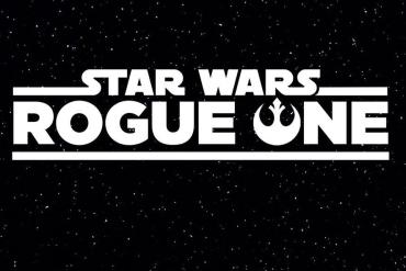 Rogue One - Grand Moff Tarkin to Appear in Rogue One: A Star Wars Story?