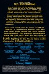 kananlastpadawan01 - Five-Page Preview of Kanan: The Last Padawan