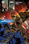 kananlastpadawan03 - Five-Page Preview of Kanan: The Last Padawan