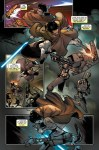 kananlastpadawan05 - Five-Page Preview of Kanan: The Last Padawan