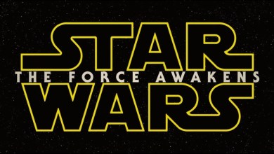 Photo of Star Wars: The Force Awakens on Delta flights and Target to get Blu-ray bonus disc