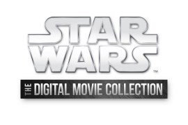 d92cbcc8 0305 4a28 bbcd ac5017c3e2fa - We're giving away $10 credit on VUDU to pre-order the digital Star Wars saga!