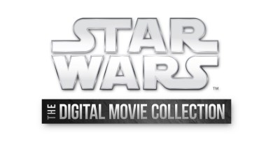 Photo of We're giving away $10 credit on VUDU to pre-order the digital Star Wars saga!