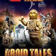 images3 - Star Wars: LEGO: Droid Tales Details!