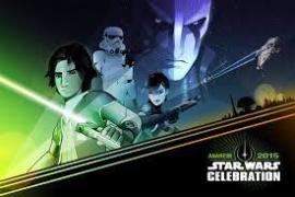 index - Star Wars Celebration Holocron: Tips From the Masters #2