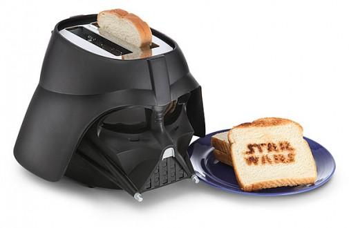 1bd7_star_wars_toaster