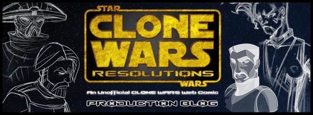 star-wars-clone-wars-resolutions-production-blog-banner