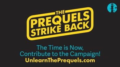 the prequels strike backs bradle