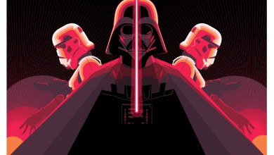 Happy Star Wars Day! May the 4th Promotions Round-Up