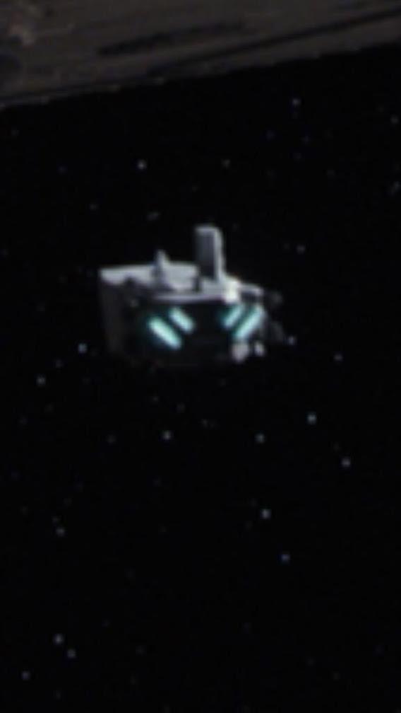 Lander 2