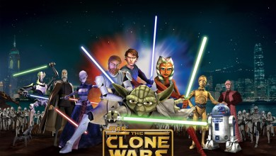 Photo of How 'The Clone Wars' Helped Me Love the Whole Saga By Brandon Rhea