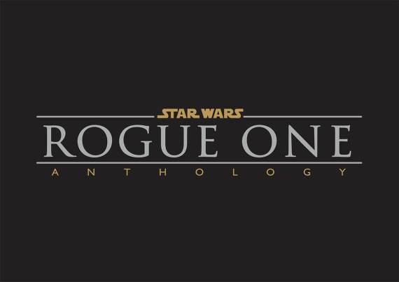 """rogue one onblack - Sections of the first Star Wars Anthology film """"Rogue One"""" to film in 6K!"""