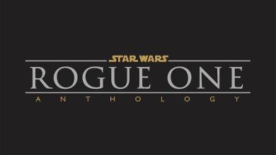 rogue one onblack