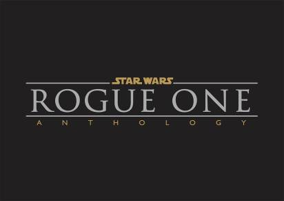 rogue_one_onblack