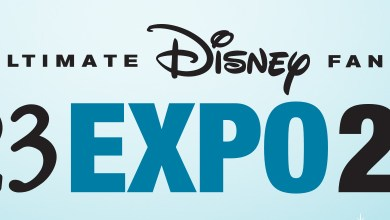 Photo of Disney Infinity 3.0 & Battlefront to Have Big Presence at D23 Expo