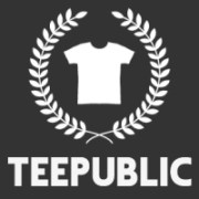 teepublic-new-logo