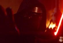 1280 kylo renjpg a24c74 1280w - Around the Galaxy: Star Wars News 10.17.17