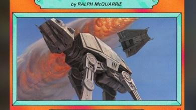 Star Wars Card Trader Weekly Round-Up #4: Recap, Tips & Strategies