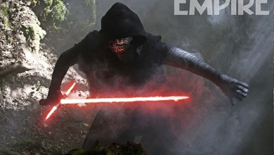 Photo of Empire clarifies what Snoke is and The First Order's origins.