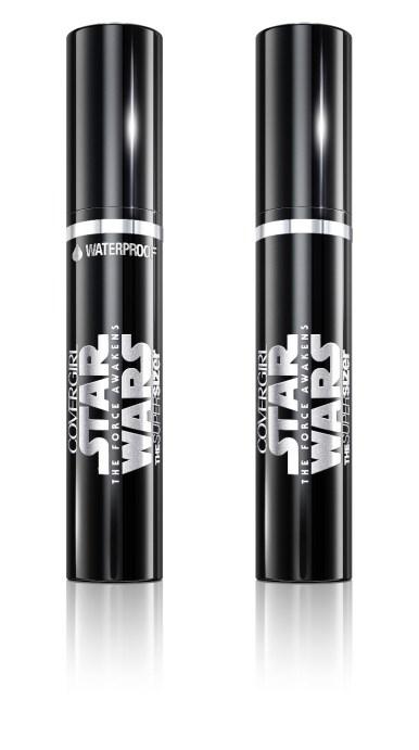 Star Wars Mascara_Front