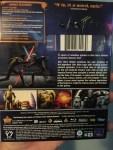 Star Wars Rebels Blu ray 2