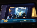 Star Wars Rebels Menu Rebels Recon