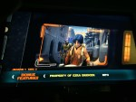 Star Wars Rebels Season 1 Blu ray Bonus Features