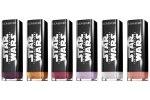 covergirl star wars limited edition lipsticks