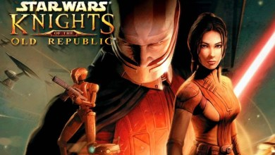 Photo of Rumor: Is Fan Favorite Game Knights of the Old Republic being remade?