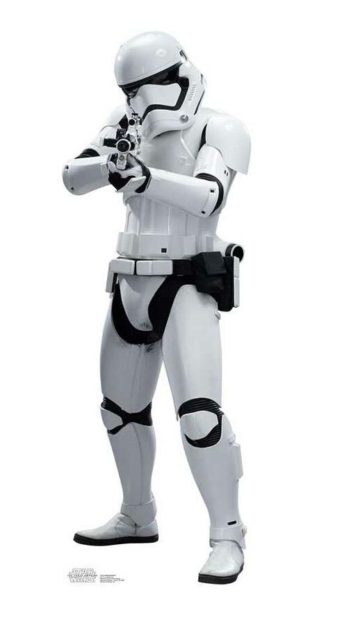 2032_stormtrooper_swfa_28-1