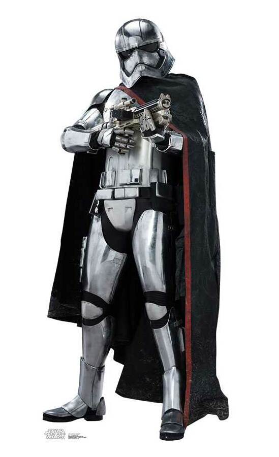 2033_captainphasma_swfa_34-1