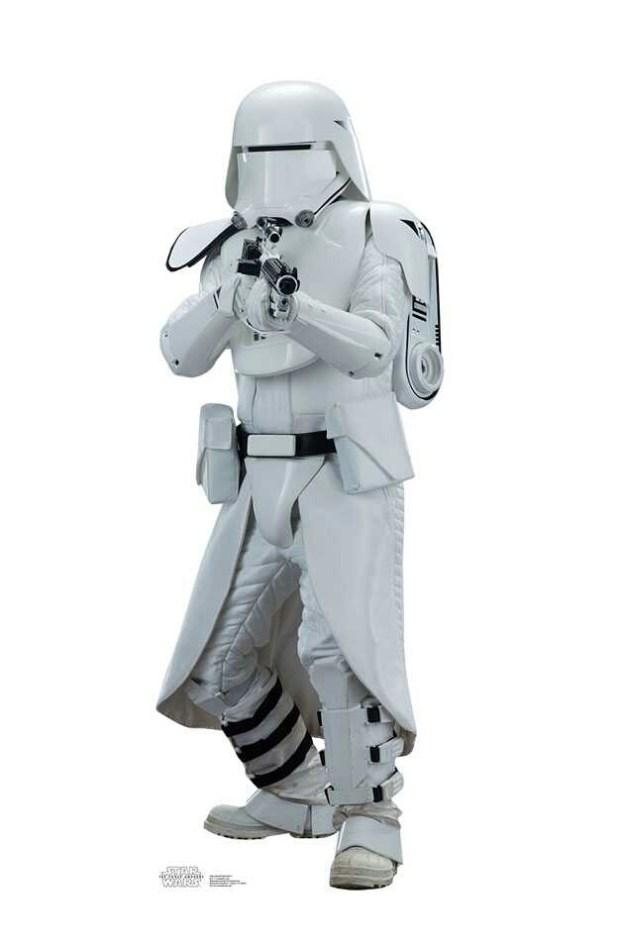 2035_snowtrooper_swfa_28-1