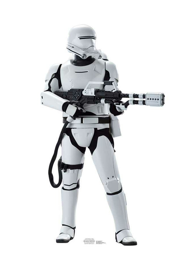2036_flametrooper_swfa_46-1