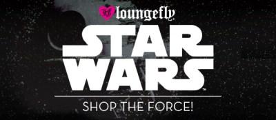 P2773Shop the Force