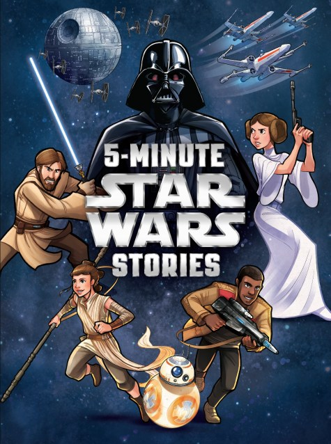 SW-5-Minute-Stories_DISNEY-LUCASFILM-PRESS
