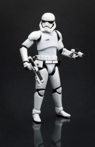 WMT_3 75_Trooper