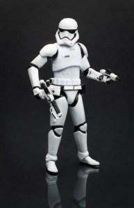WMT_3 75_Trooper