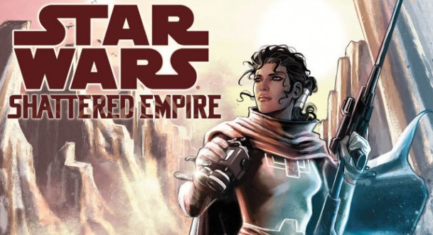 shara-bey-variant-cover-shattered-empire