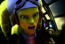 star wars rebels rebel beat vide