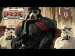 star wars uprising launch traile