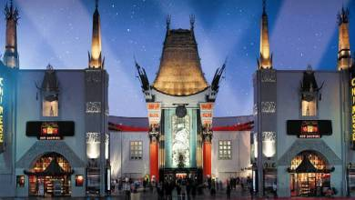 Photo of Star Wars: The Force Awakens World Premiere Set For December 14 in Los Angeles