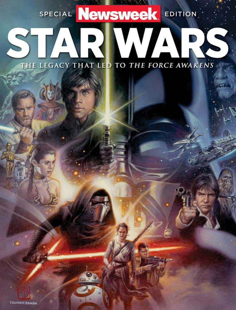 Star_Wars_cover_finals_1024x1024