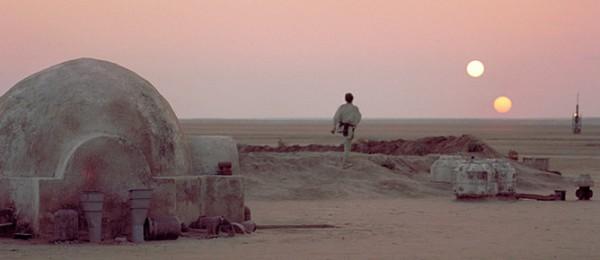 tatooine-1316064925