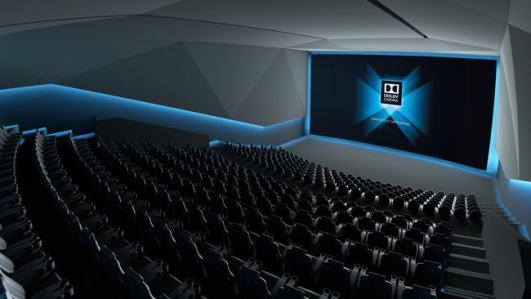 Dolby-Cinema-seats